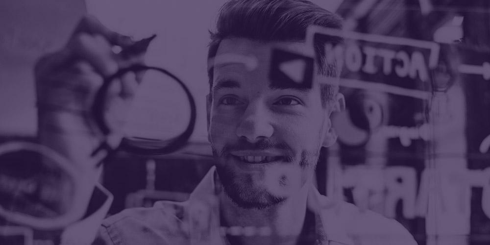 Fundacja Digital Creators - Wsparcie