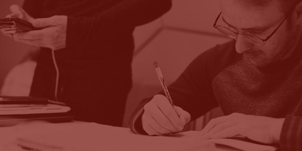 Fundacja Digital Creators - Publikacje