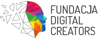 Fundacja Digital Creators