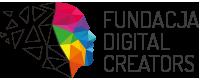 Fundacja Digital Creators